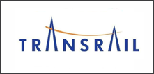 Transrail Lighting Limited